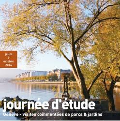 invitation-visites-suisse-248-250
