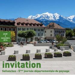 invitation-journee-paysage-2-250-250