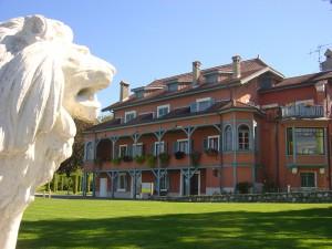 Jardins Ville Evian (130)